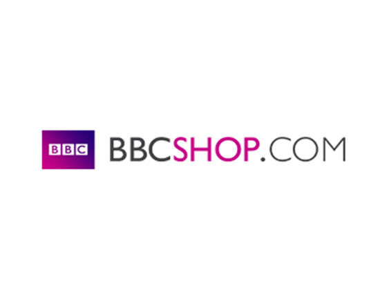 BBC shop Discount Code