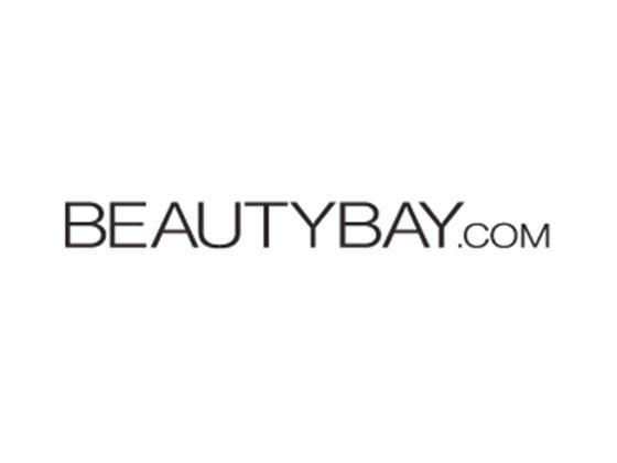 Beauty Bay Discount Code