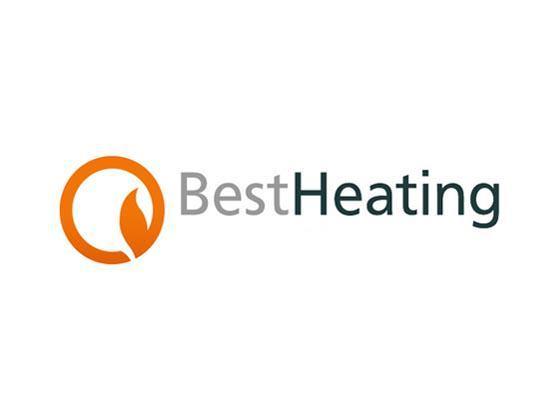 Best Heating Voucher Code