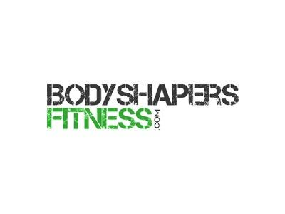 Body shapers Fitness Discount Code
