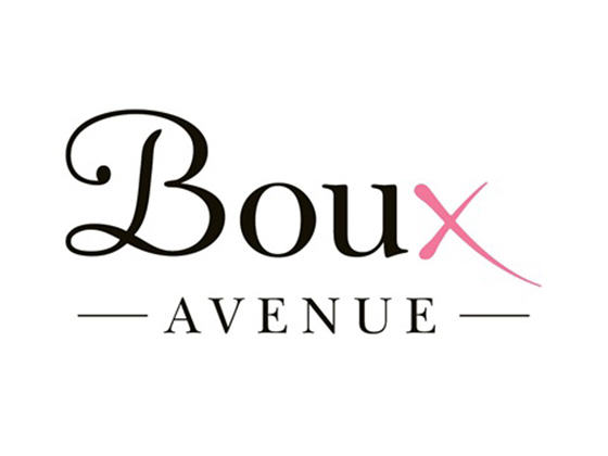 Boux Avenue Discount Code