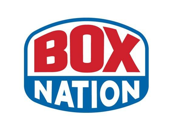 Box Nation Promo Code