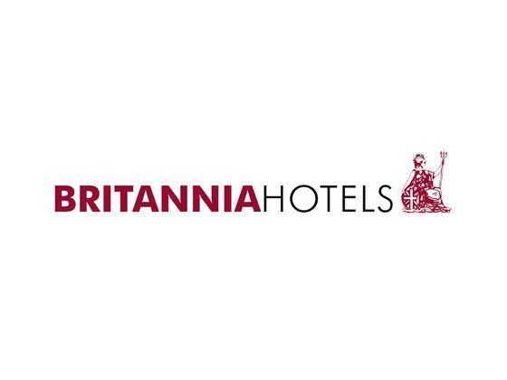 Britannia Hotels Promo Code