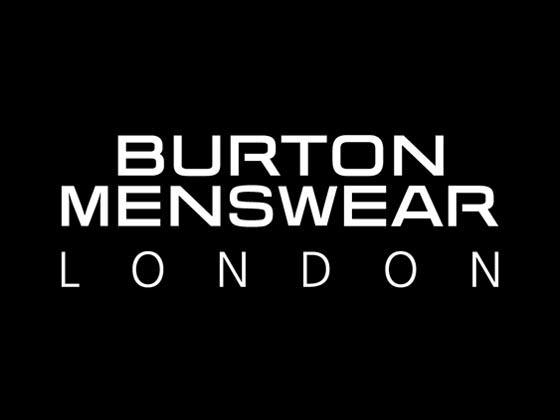 Burton Discount Code