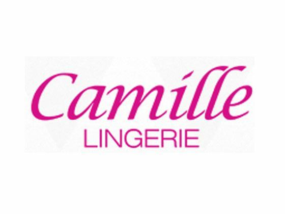 Camille Lingerie Discount Code