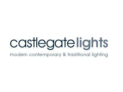 Castlegate Lights Discount Code