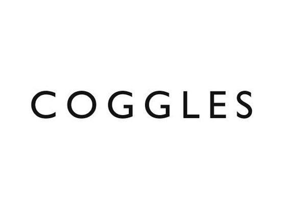 Coggles Discount Code