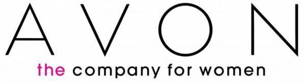Avon Vouchers