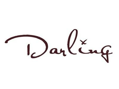 Darling Clothes Voucher Code