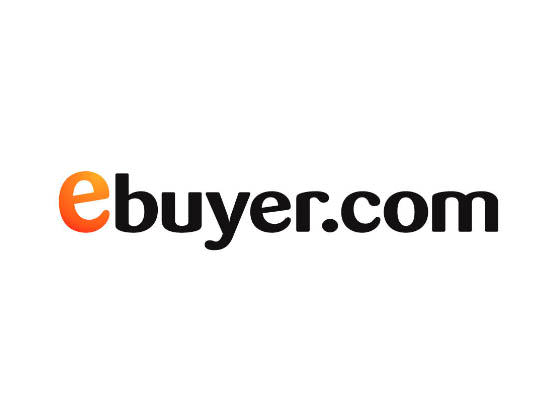 Ebuyer Discount Code