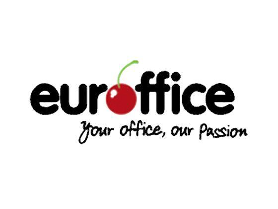 Euroffice Discount Code