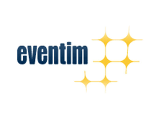 Eventim Discount Code