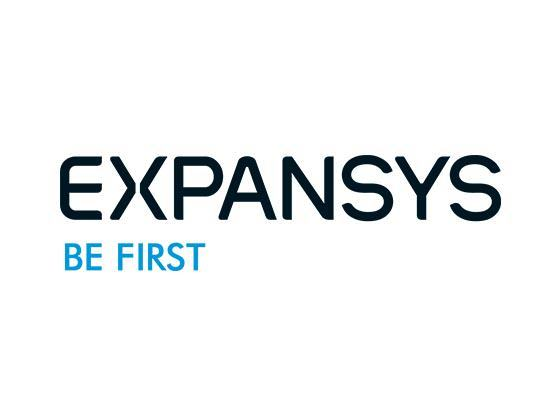 Expansys Voucher Code
