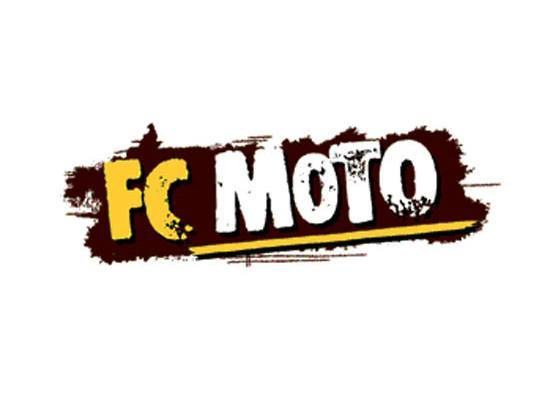 FC-Moto Coupon Code