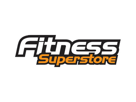 Fitness Superstore Voucher Code