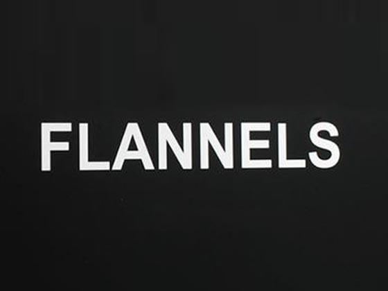 Flannels Discount Code
