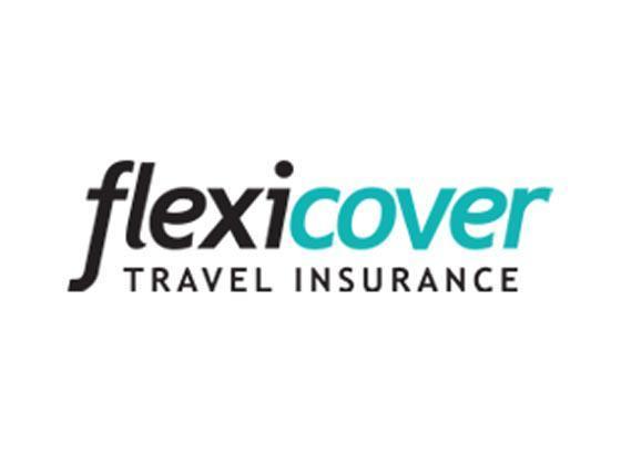 Flexicover Discount Code