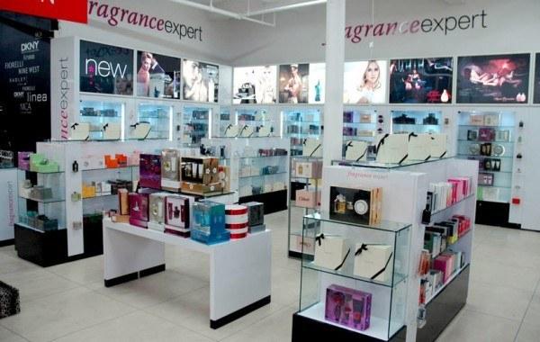 fragrance-expert-voucher-code
