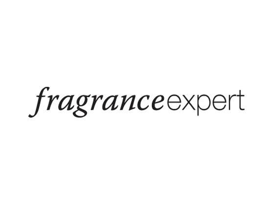 Fragrance Expert Promo Code