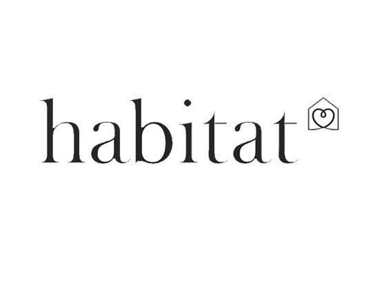 Habitat Discount Code
