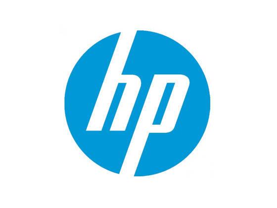 HP Discount Code