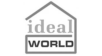 ideal-world-bw