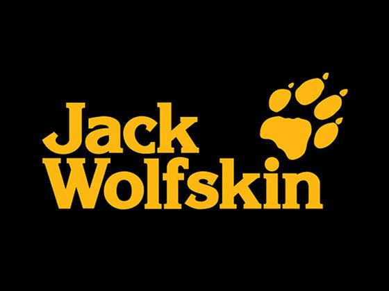Jack Wolfskin Discount Code