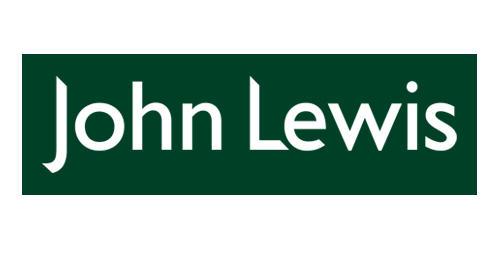 john-lewis-discount-code