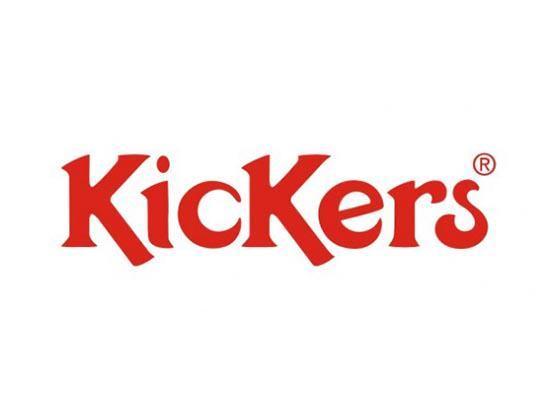 Kickers Discount Code
