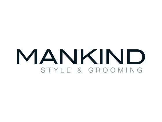 Mankind Discount Code