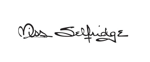miss-selfridge-discount-code