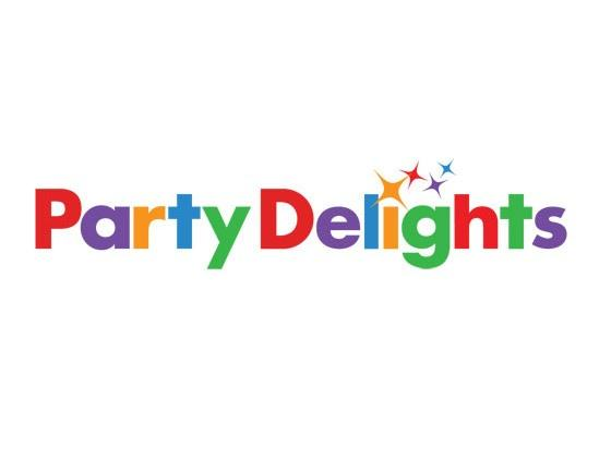 Party Delights Discount Code