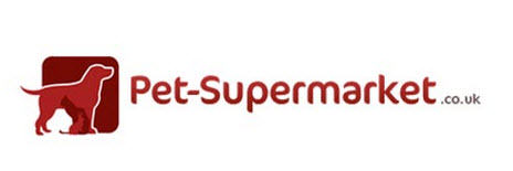 pet-supermarket-logo