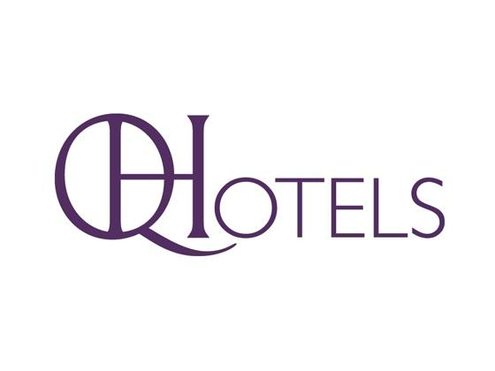 QHotels Discount Code