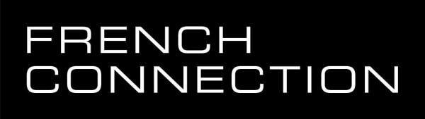french-connection-voucher-code