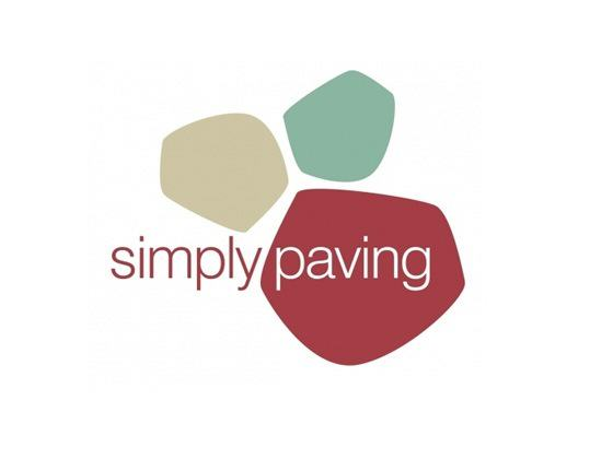Simply Paving Discount Code