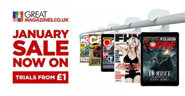 great-magazines-discount
