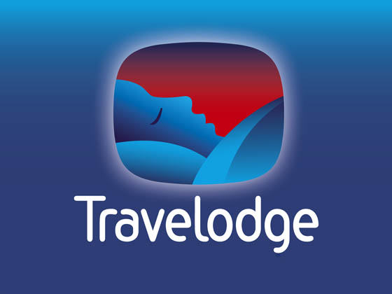 travelodge promo codes