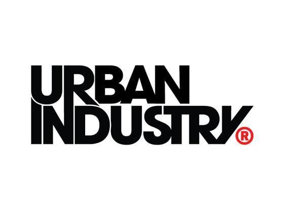 Urban Industry Promo Code