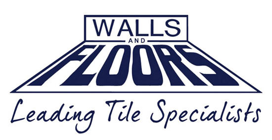 walls-and-floors-discount-code