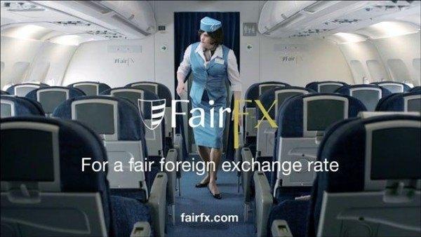 fairfx-voucher-code