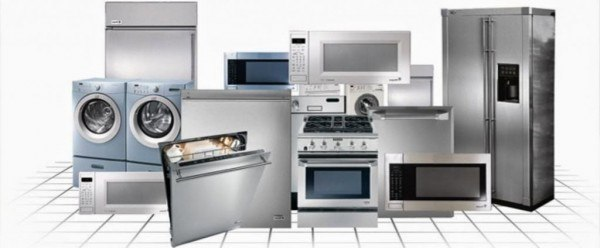 appliance-city-discount-code