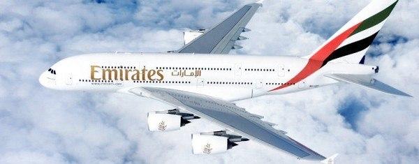 emirates-discount-code