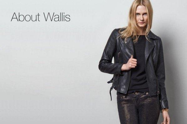 wallis-promo-code