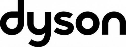 dyson-discount-code