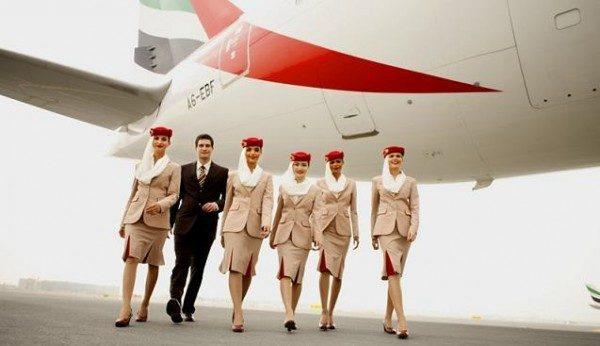 emirates-voucher-code
