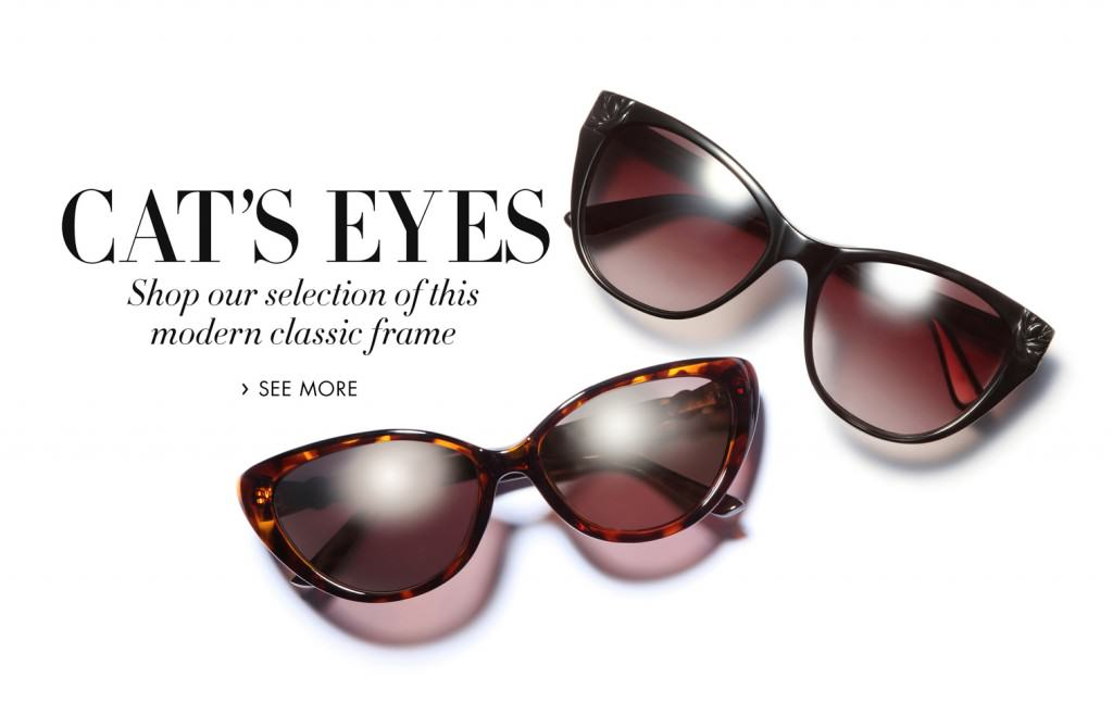 sunglasses-shop-promo-code