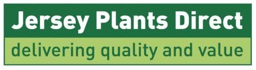 jersey-plants-direct-voucher-code