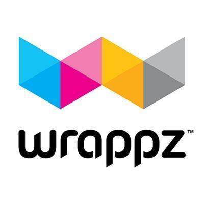 Wrappz Voucher Code