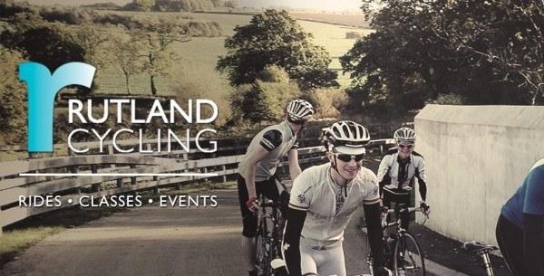 rutland-cycling-promo-code